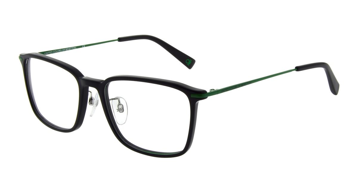 Benetton 1026-1