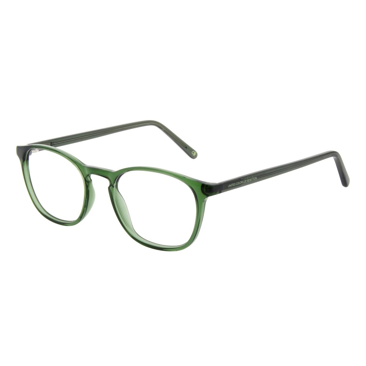 Benetton 1037