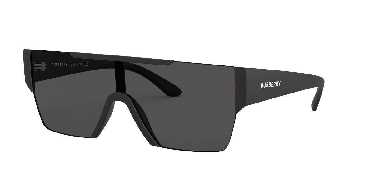 Burberry 4291