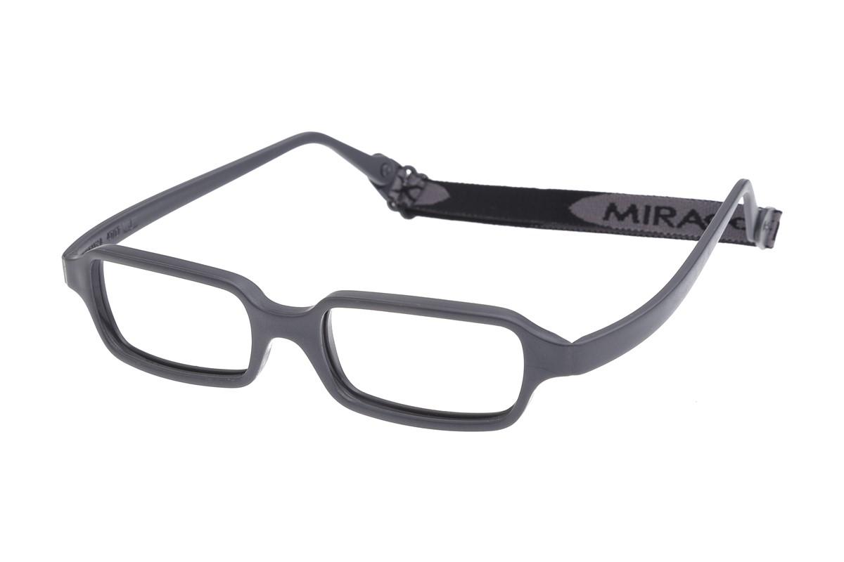 Miraflex New Baby 4