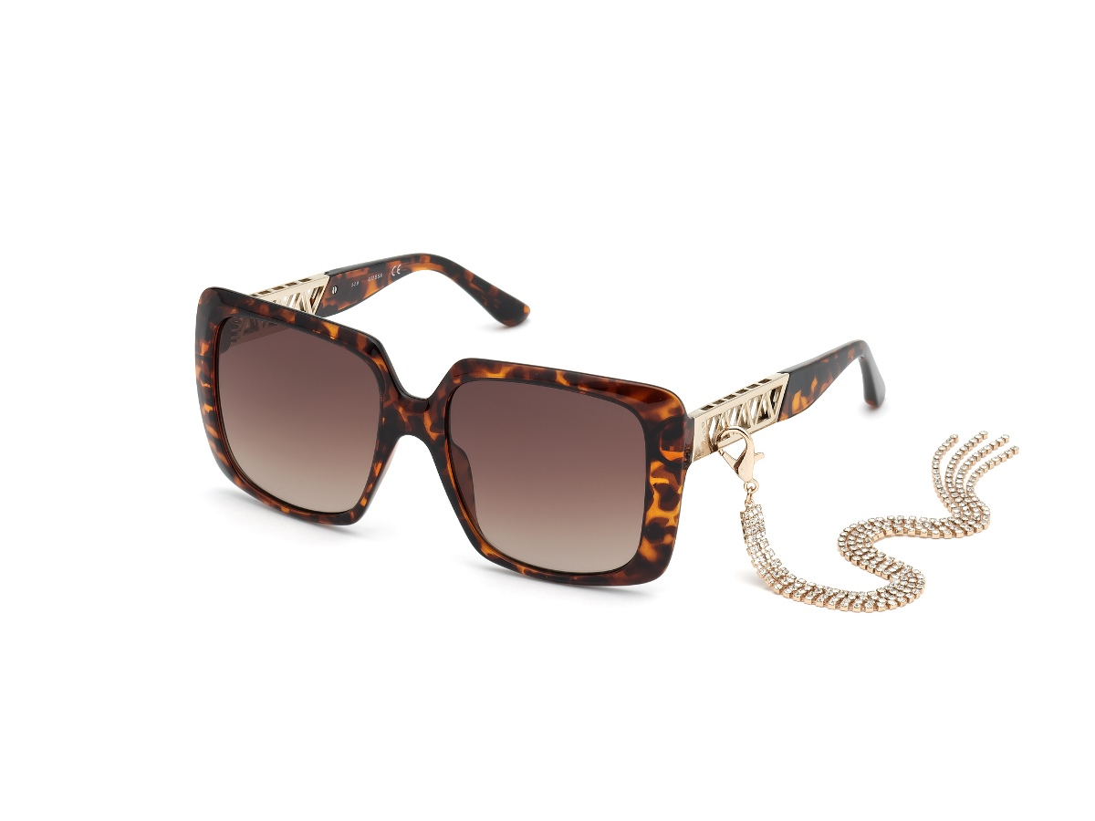 Guess 7689