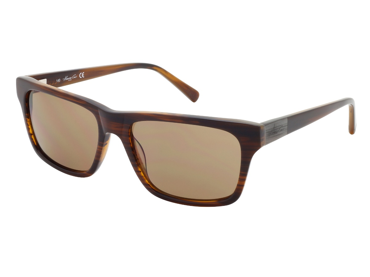 Kenneth Cole 7021