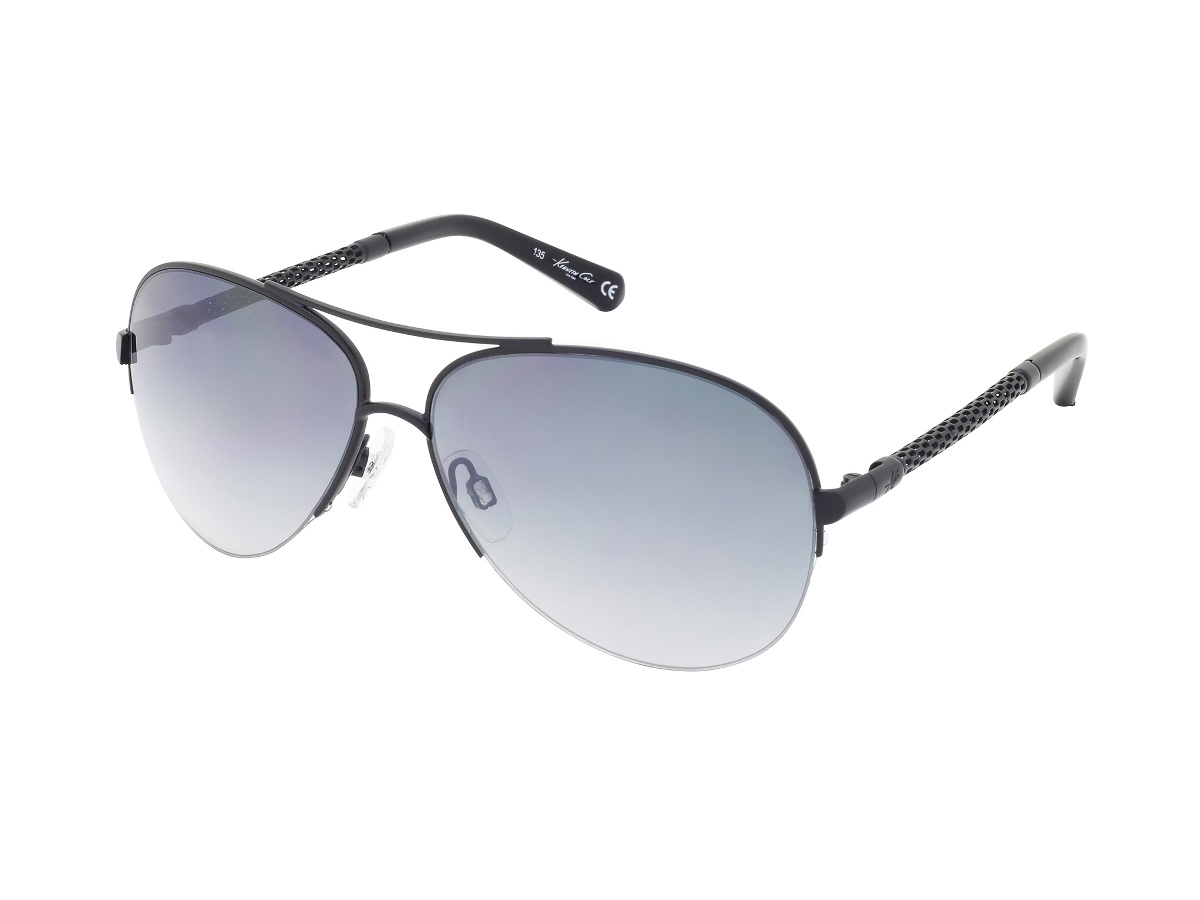 Kenneth Cole 7062
