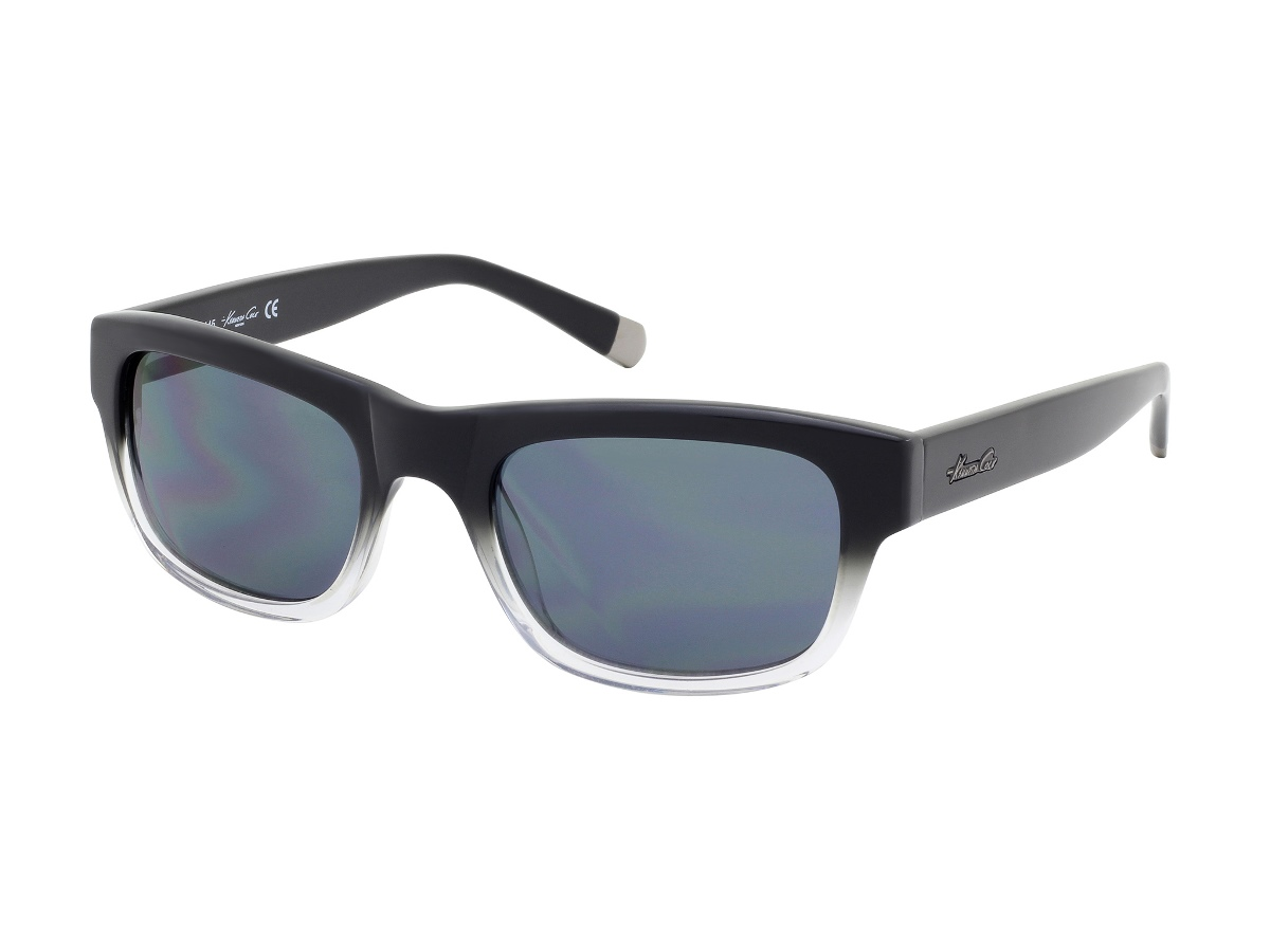 Kenneth Cole 7093
