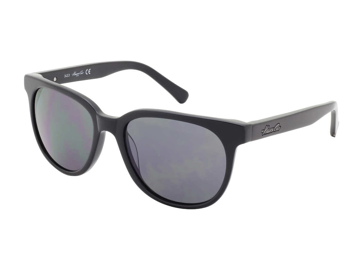 Kenneth Cole 7161