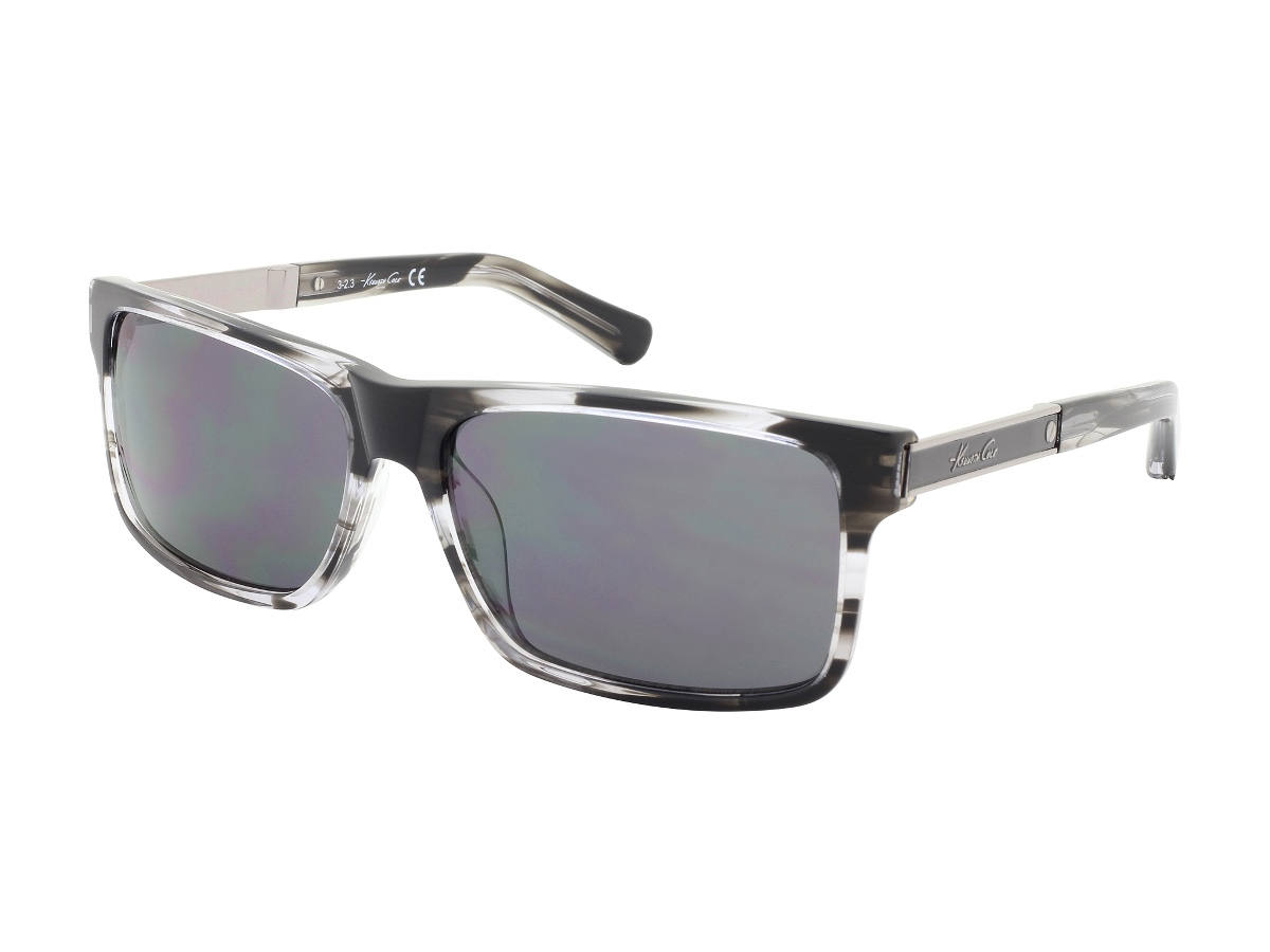 Kenneth Cole 7149