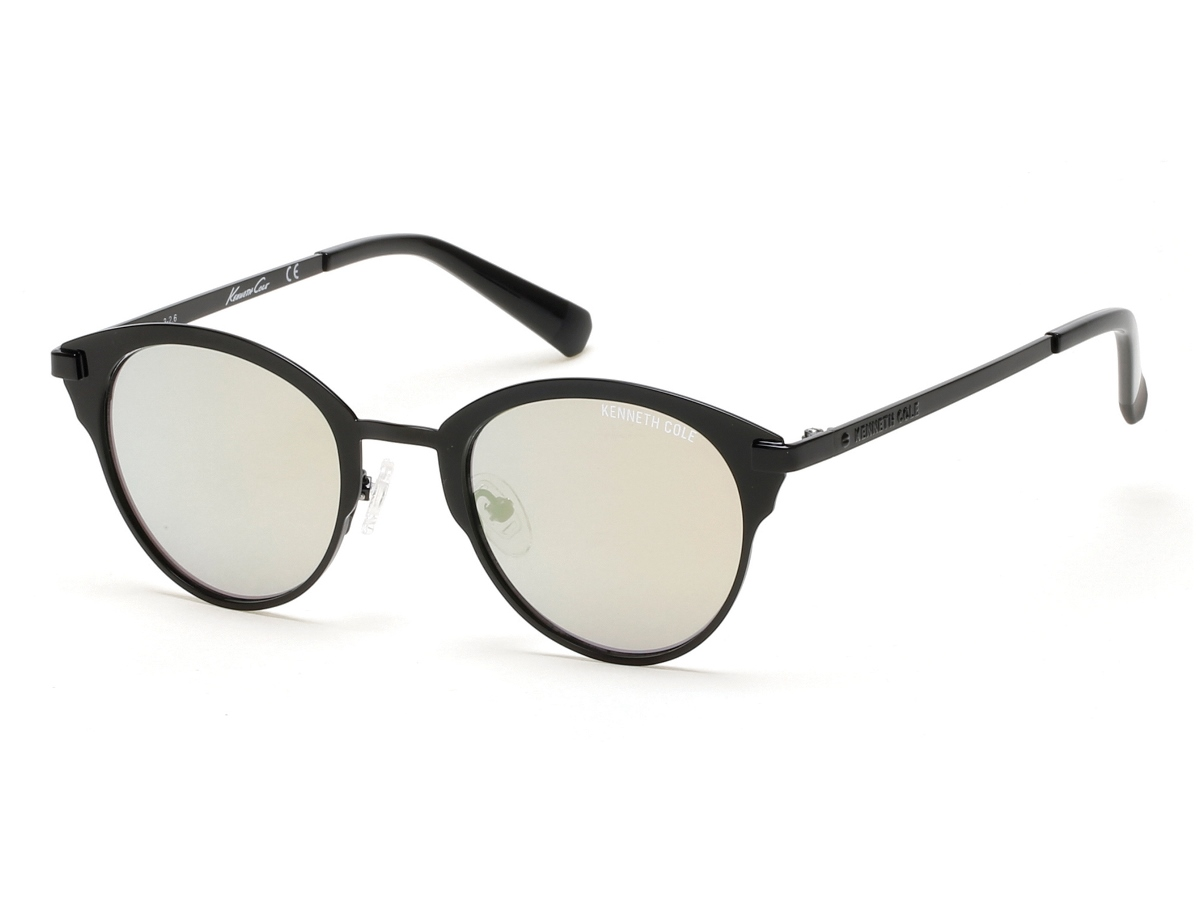 Kenneth Cole 7208