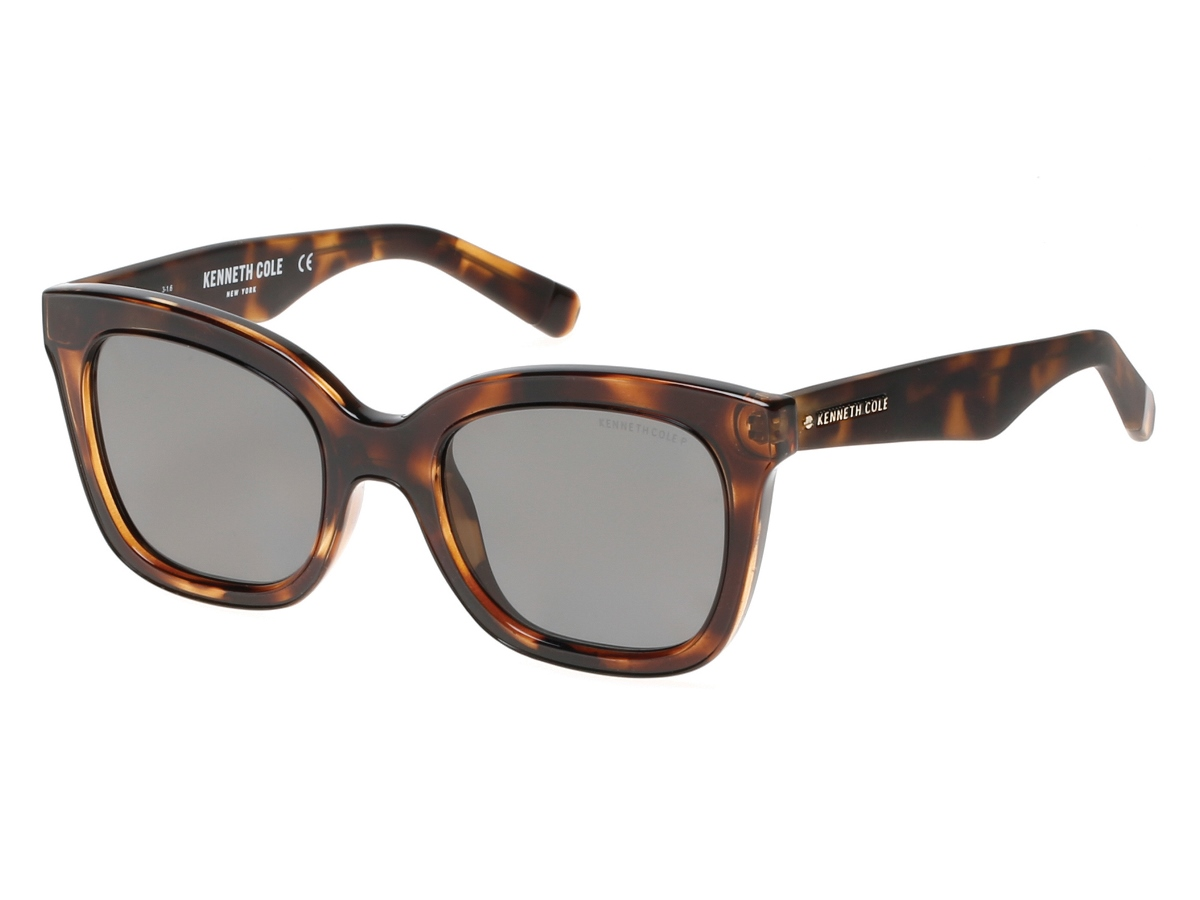 Kenneth Cole 7210