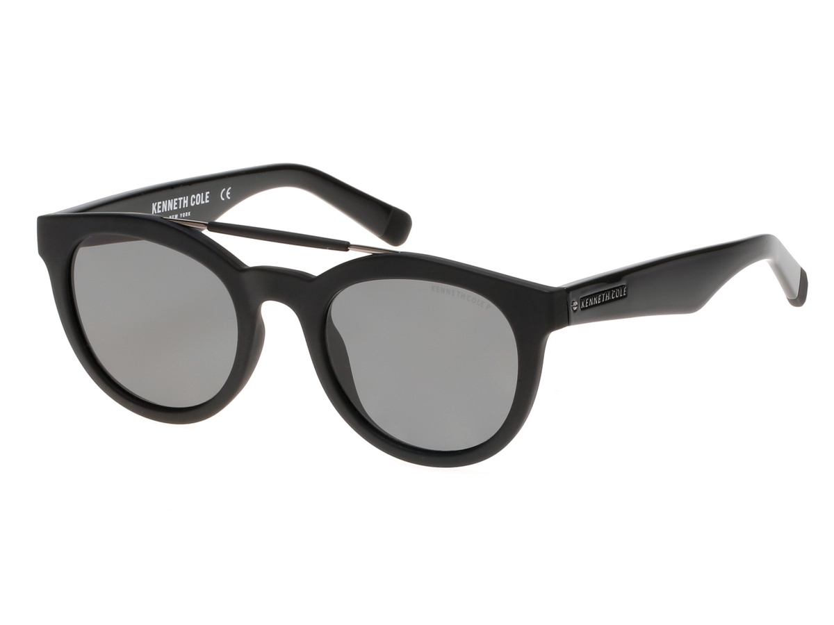 Kenneth Cole 7205