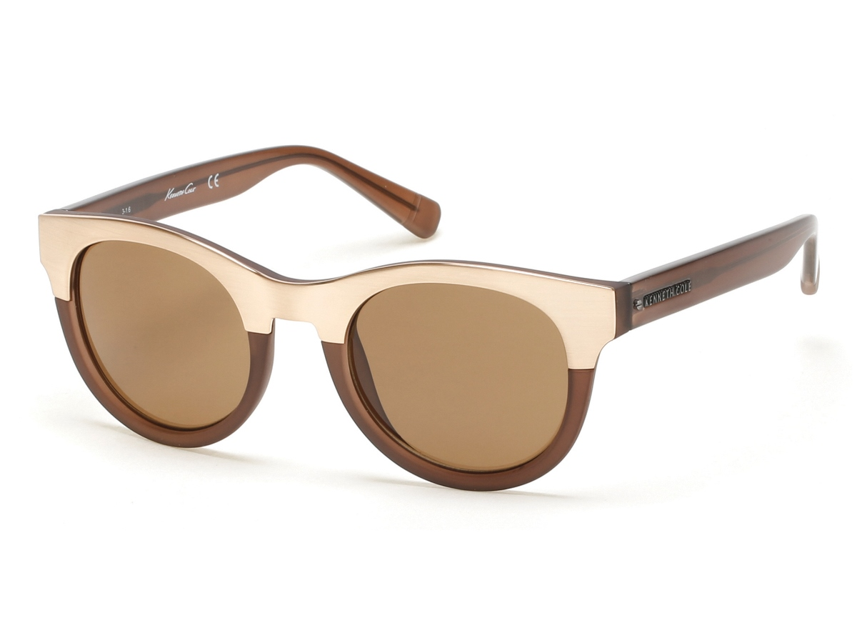 Kenneth Cole 7211
