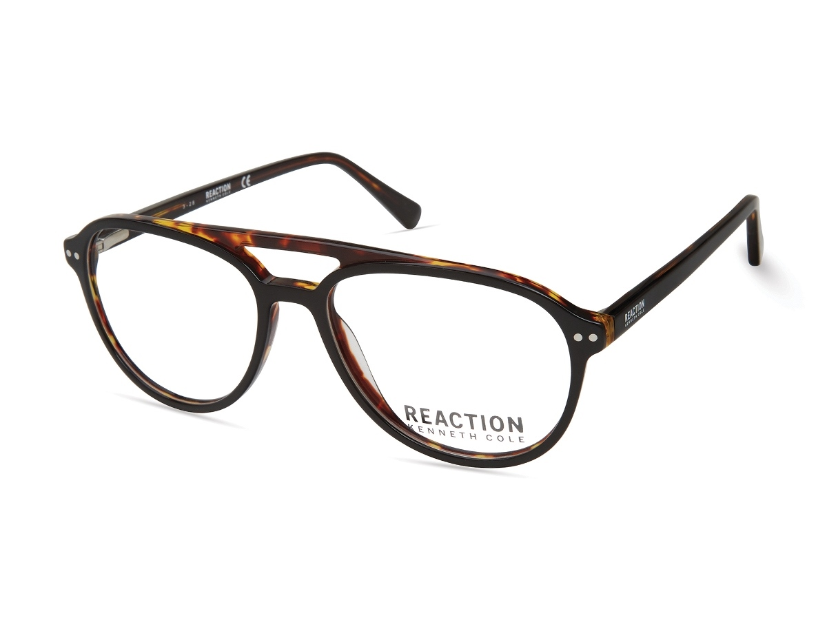 Kenneth Cole 818